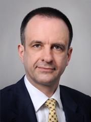Borislav-Boyanov1