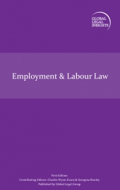 GLI-Employment