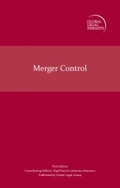 GLI_Merger control_23_09_11