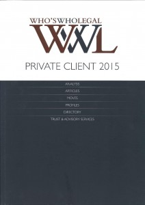 Who s Who Legal_Private Client 2015_cover-page-001