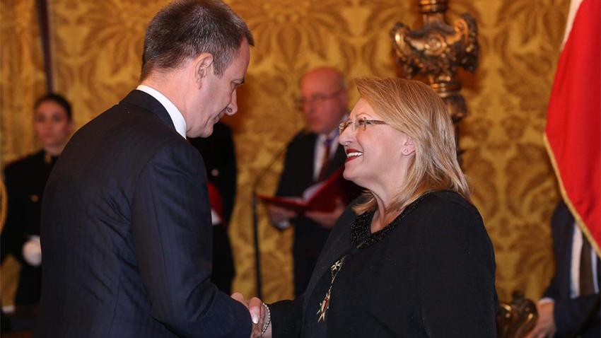 Malta_Awarding1