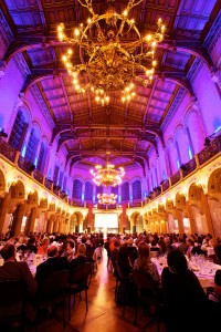 palais-ferstel-wien_grosser-ferstelsaal_dinner