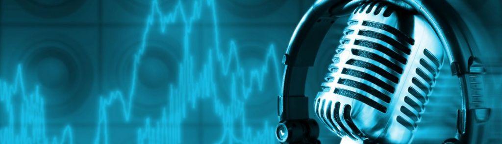 news-corporation-acquires-local-radio-group