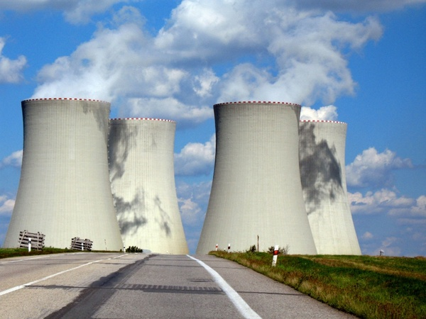 borislav-boyanov-co-advises-major-us-nuclear-technologies-provider-on-the-belene-nuclear-power-plant-project