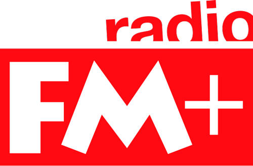emmis-acquires-controlling-interest-in-the-fm-radio-group