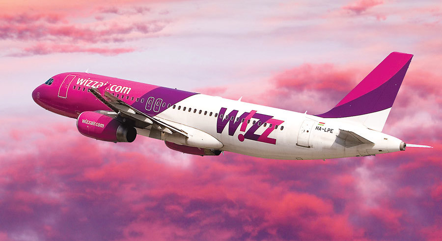 wizz-air-enter-the-bulgarian-market