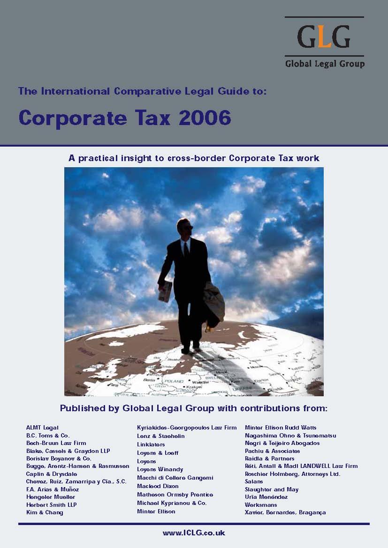 corporate-tax-2006
