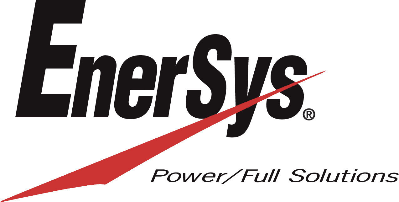 leading-bulgarian-industrial-batteries-manufacturer-energia-ad-acquired-by-enersys-nyse-ens