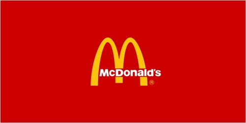 new-structure-of-mcdonalds-in-bulgaria