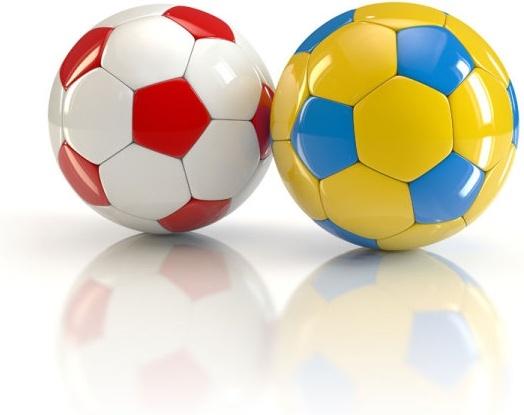 borislav-boyanov-co-advises-gshl-on-the-acquisition-of-cska-sofia-football-club