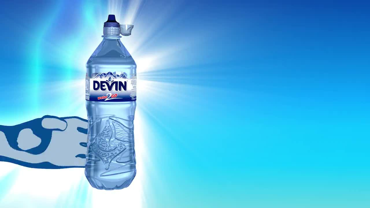 initial-public-offering-of-devin-ad