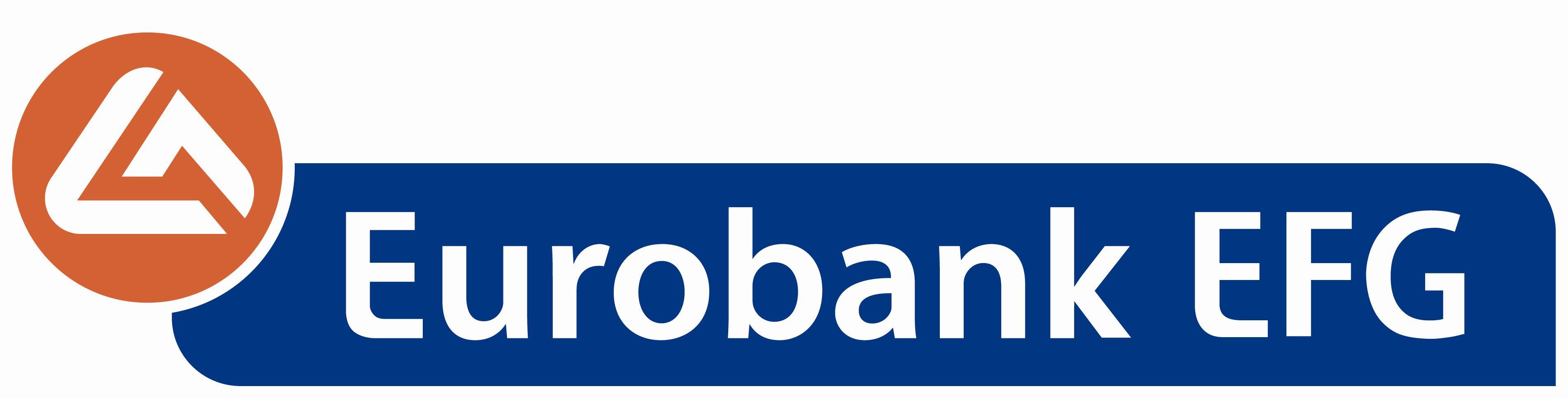 efg-local-banking-group-reorganization-assisted-by-borislav-boyanov-co
