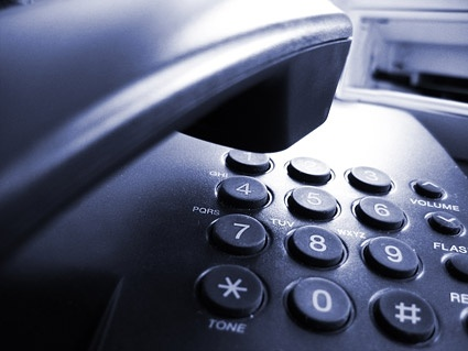 bulgarian-telecommunications-company