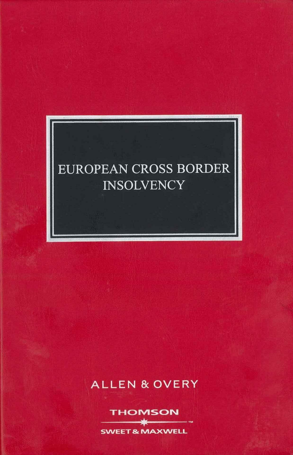 european-cross-border-insolvency-proceedings-bulgaria-2007