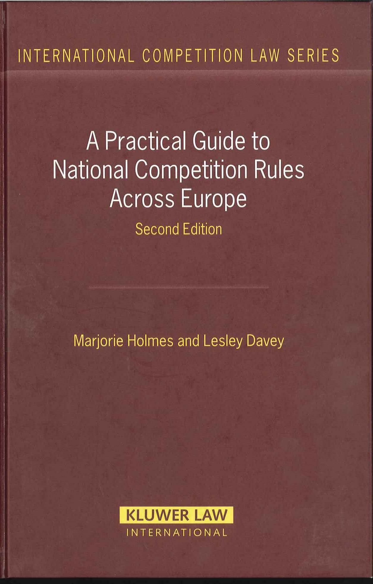 practical-guide-to-national-competition-bulgaria