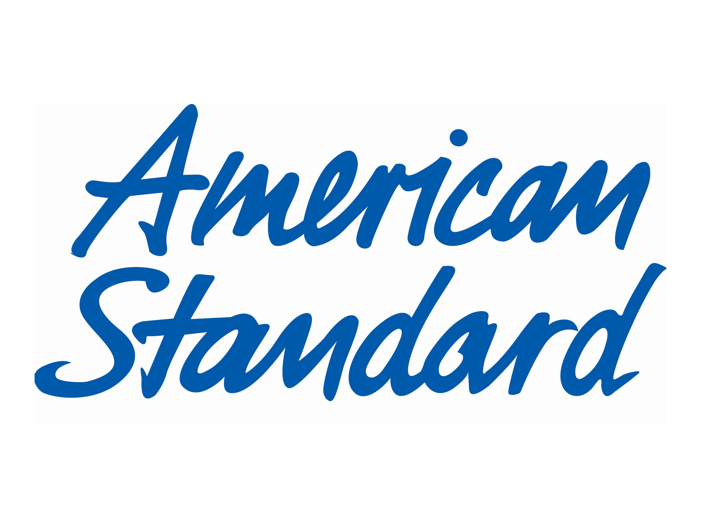 american-standards-divestment-of-its-sanitary-wares-business-in-bulgaria