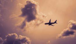plane-2181180_1920
