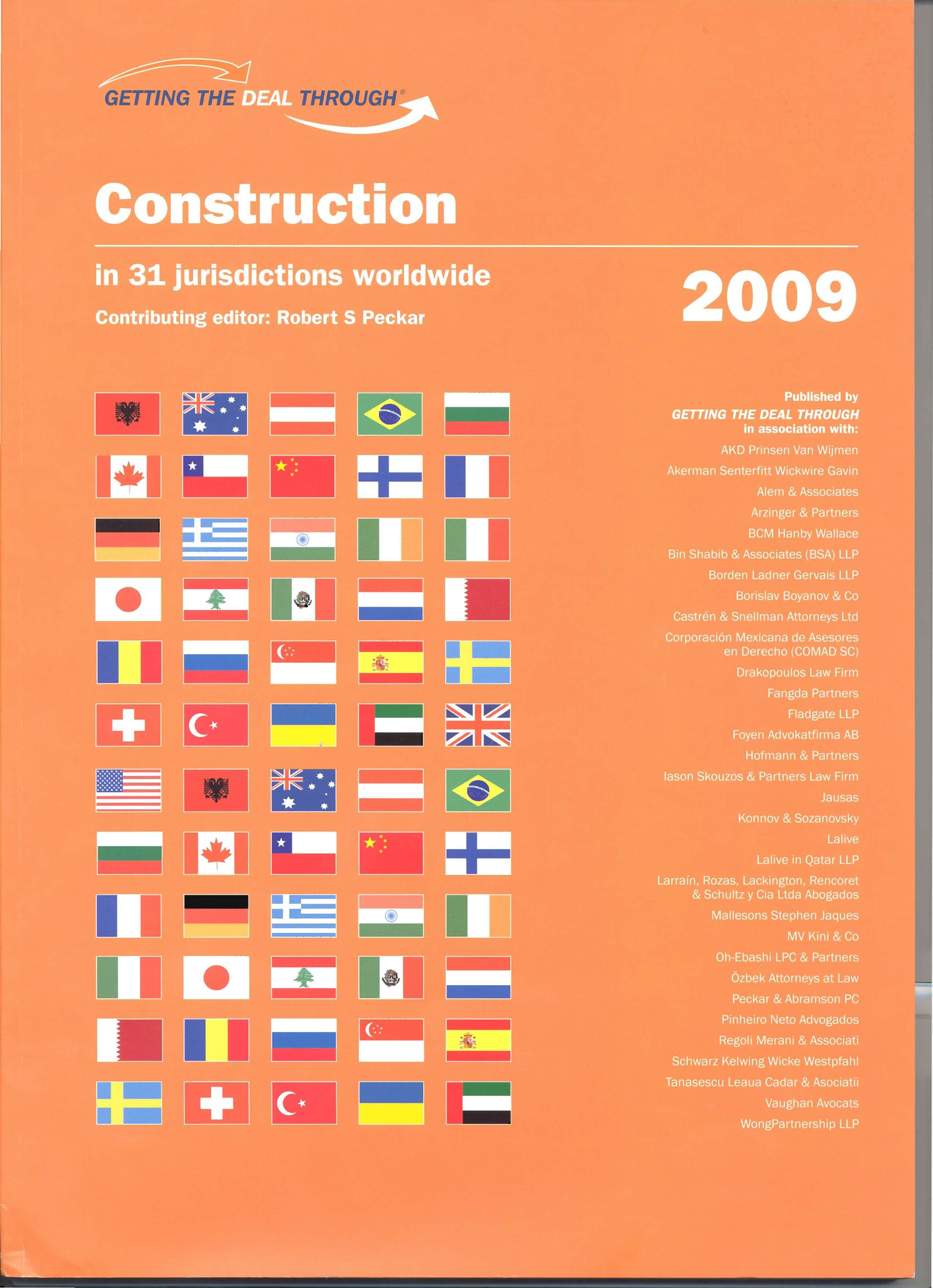 GDT-Construction-2009