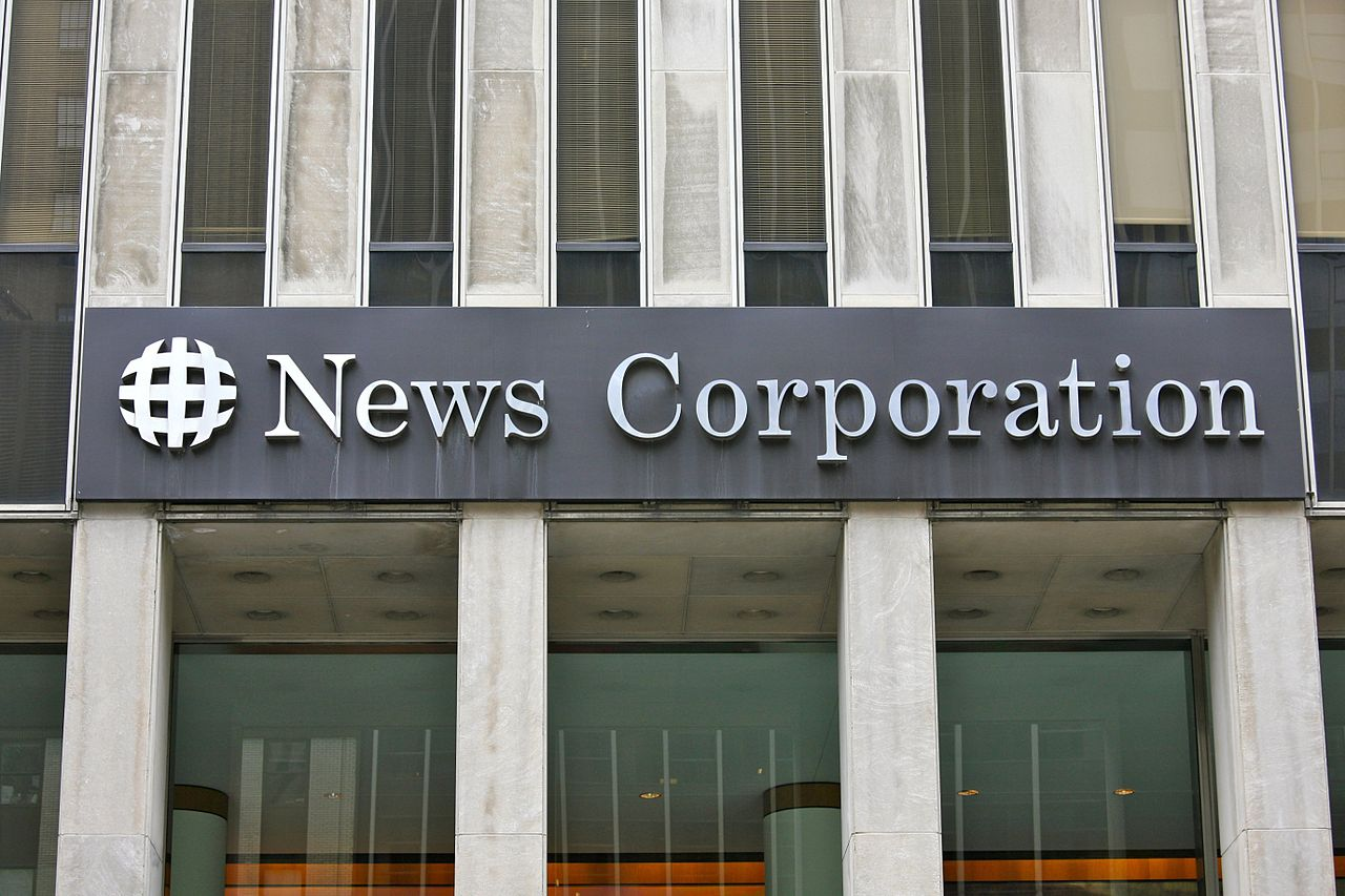 1280px-News_Corporation_Headquarters_5903813640