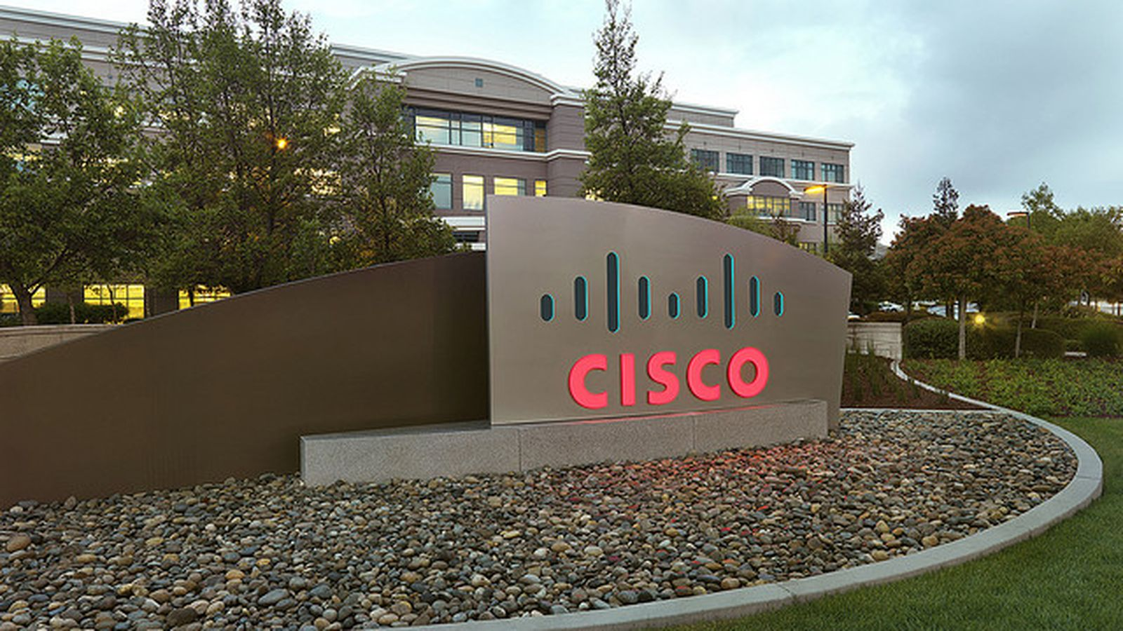 cisco_systems_hq.0