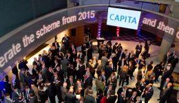 capita-2017-events-3