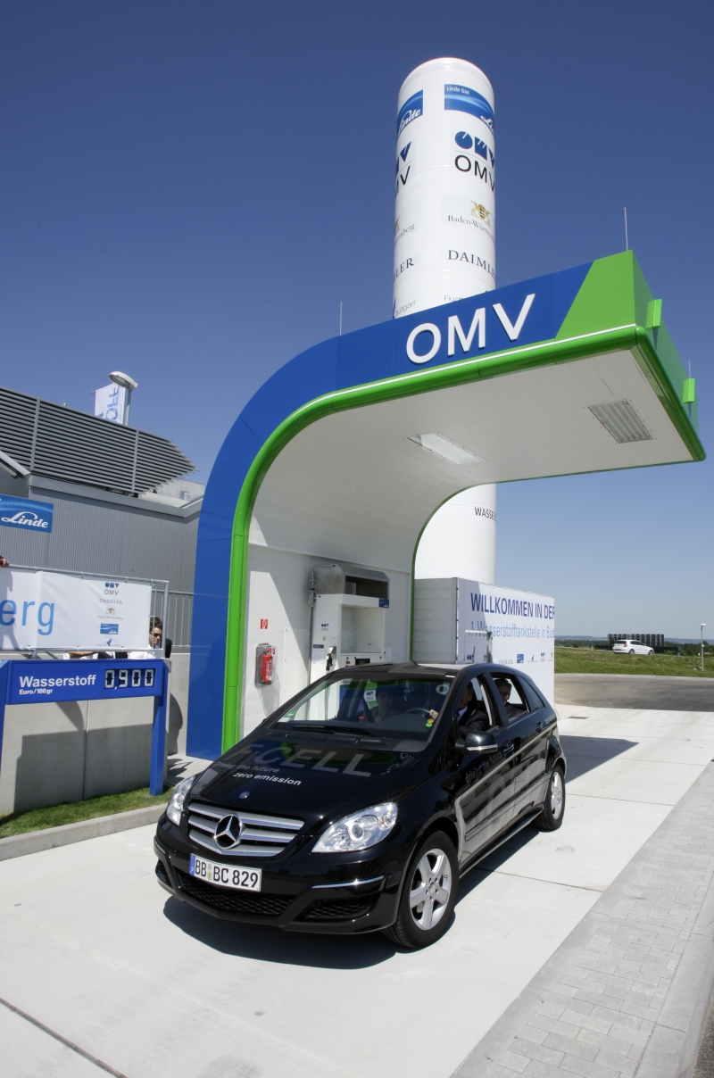 boyanov-co-advised-omv-austria-and-omv-bulgaria-on-a-contract-with-western-union