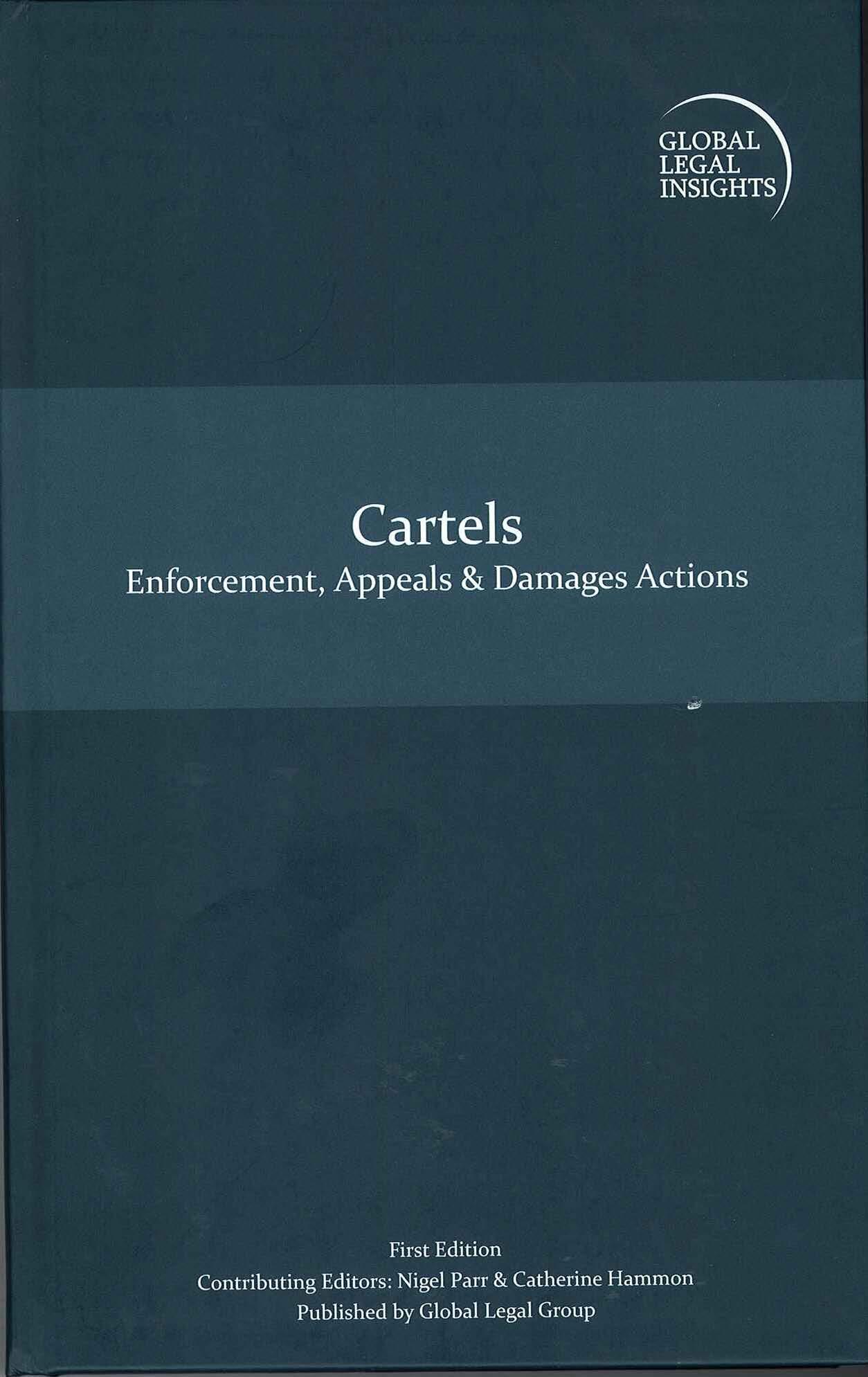 Cartels_November-2012_Cover_04_02_13