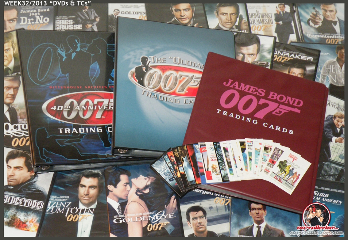 2013_08_11-W32-DVDs-and-TCs