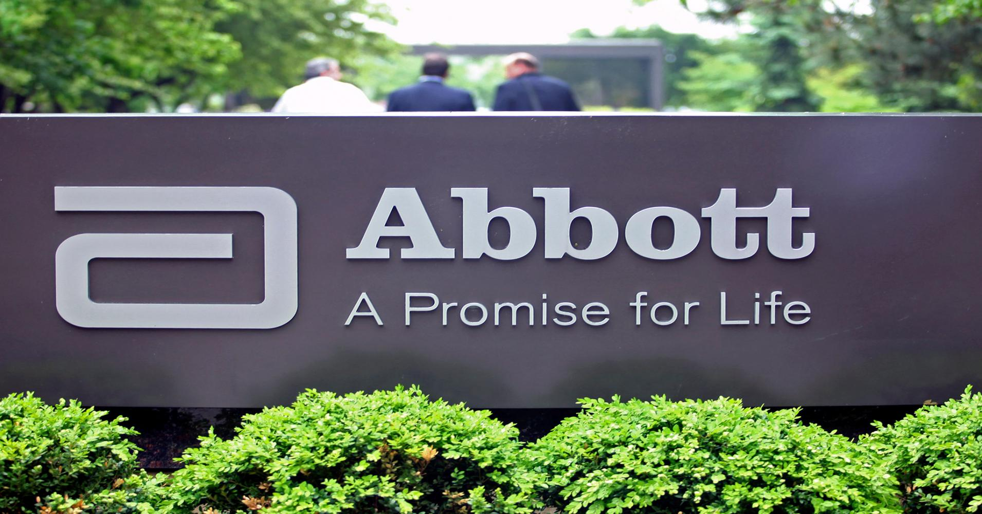 boyanov-co-successfully-advised-and-represented-major-pharmaceutical-groups-abbott-and-abbvie-in-an-antitrust-investigation-initiated-by-the-bulgarian-competition-authority