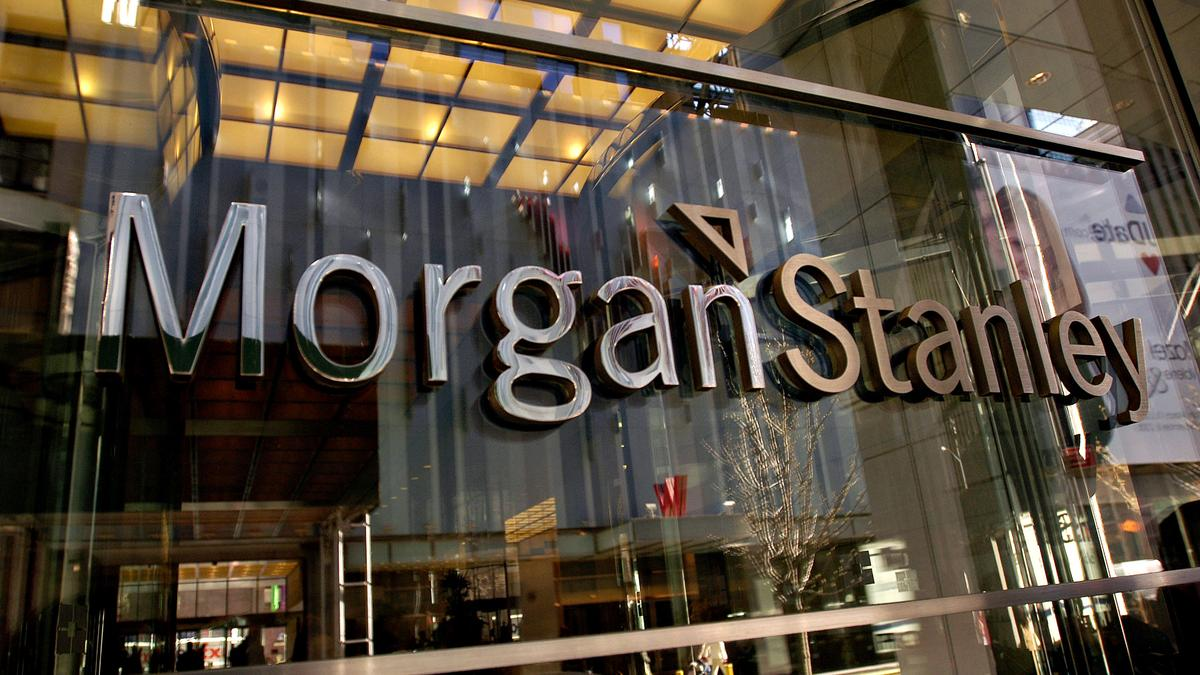 boyanov-co-advised-morgan-stanley-on-entry-into-isda-master-agreements