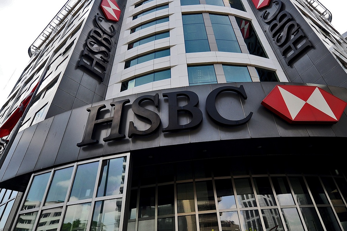 boyanov-co-advised-hsbc-on-entry-into-custody-arrangements-with-bulgarian-counterparties