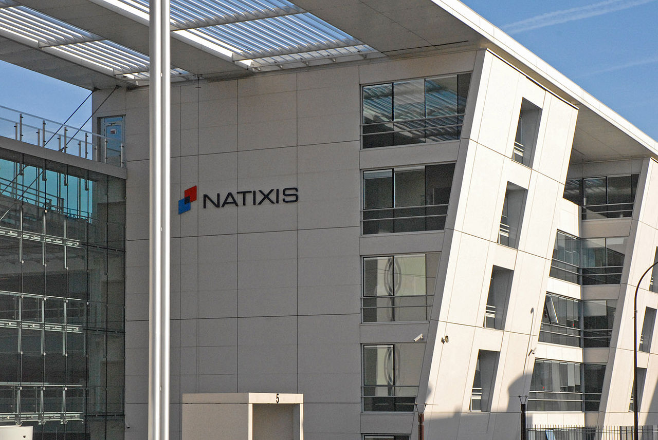 boyanov-co-advised-natixis-on-entry-into-otc-financial-and-derivatives-transaction