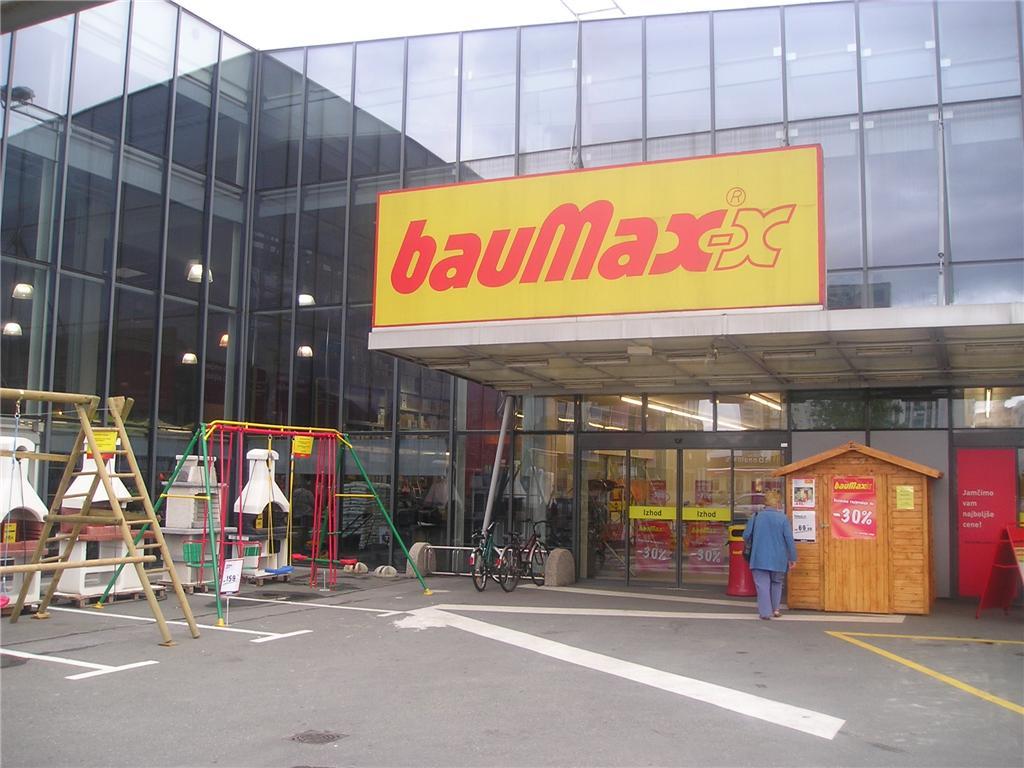 baumax-maribor-1