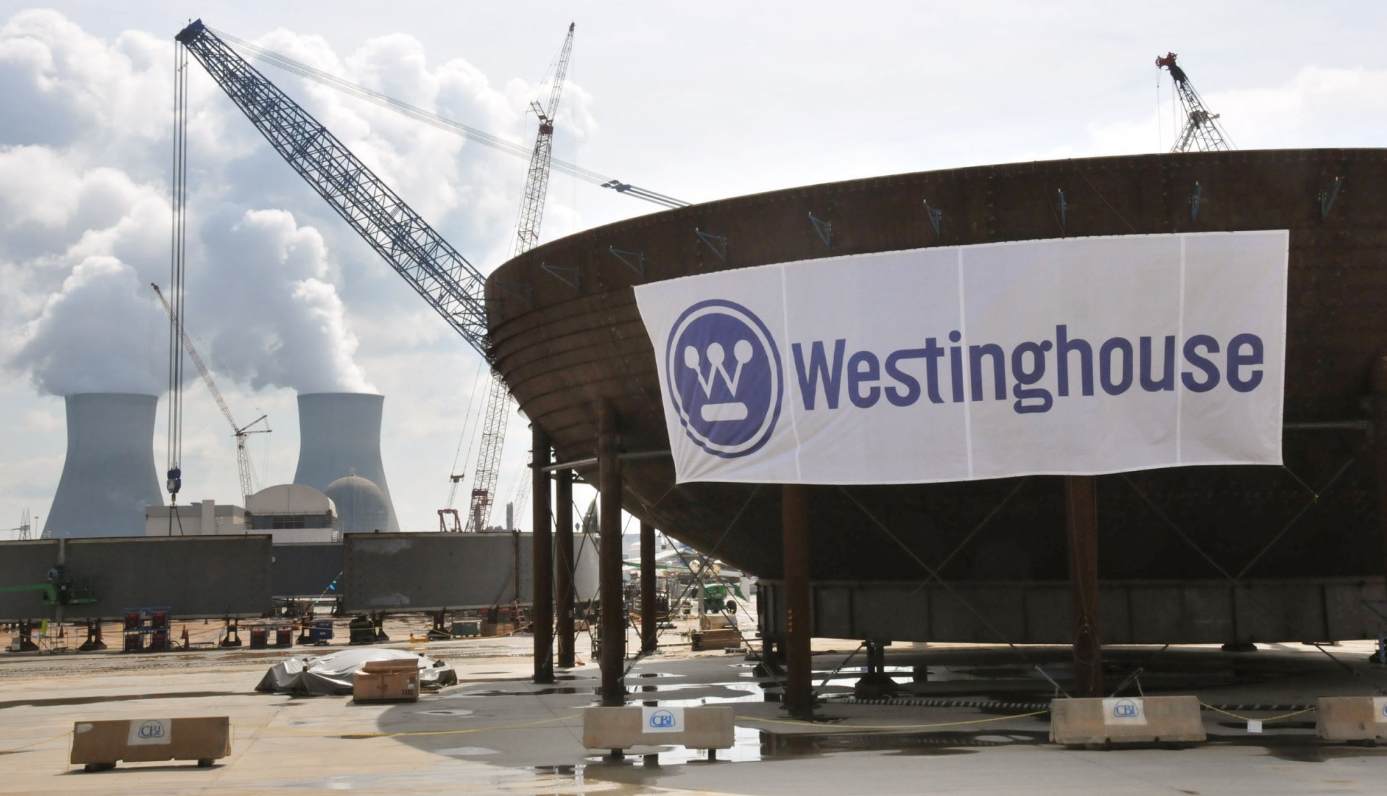 boyanov-co-advised-westinghouse-electric-company-wec-in-respect-of-the-construction-of-a-new-nuclear-power-unit-at-kozloduy-nuclear-power-plant