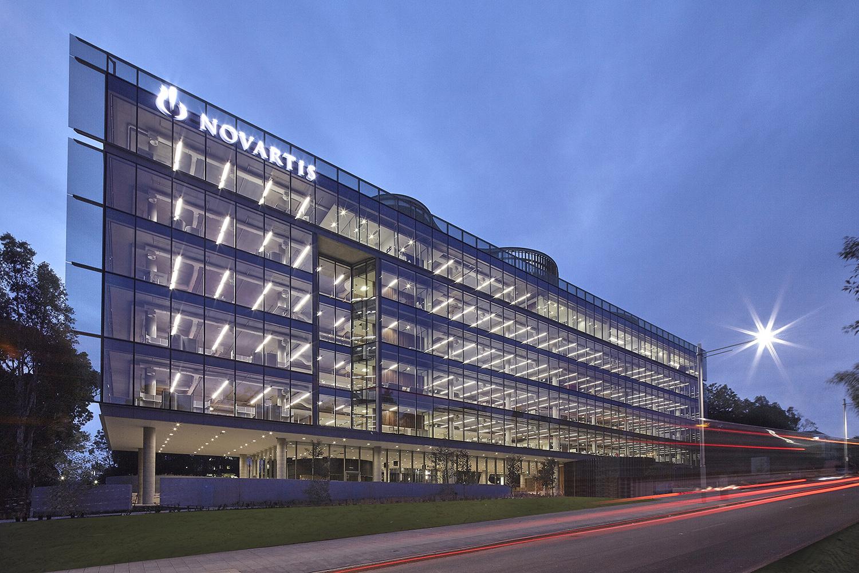 6014-novartis-australia-hq-campus-9662