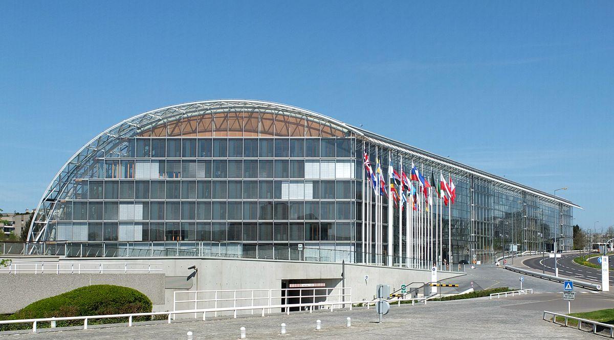 Europäische_Investitionsbank