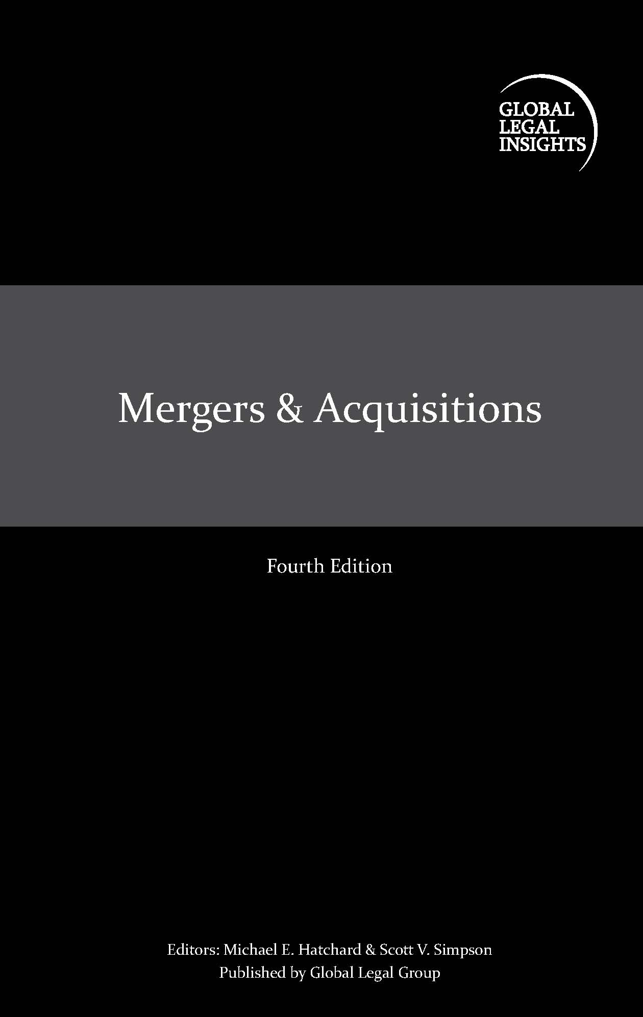 mergers-acquisitions-global-legal-insights