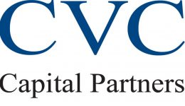 cvc-capital-logo