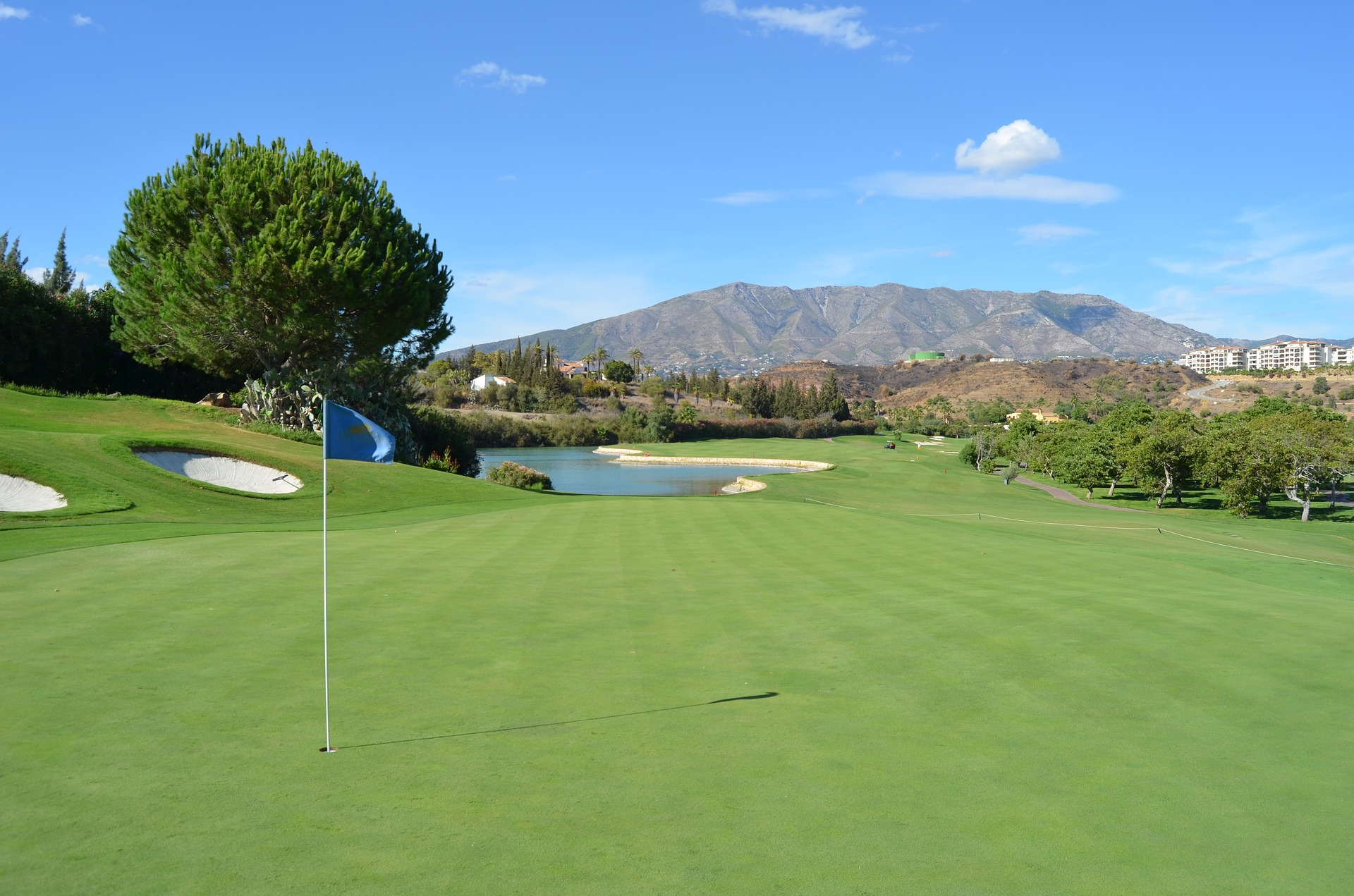 golf-1649263_1920