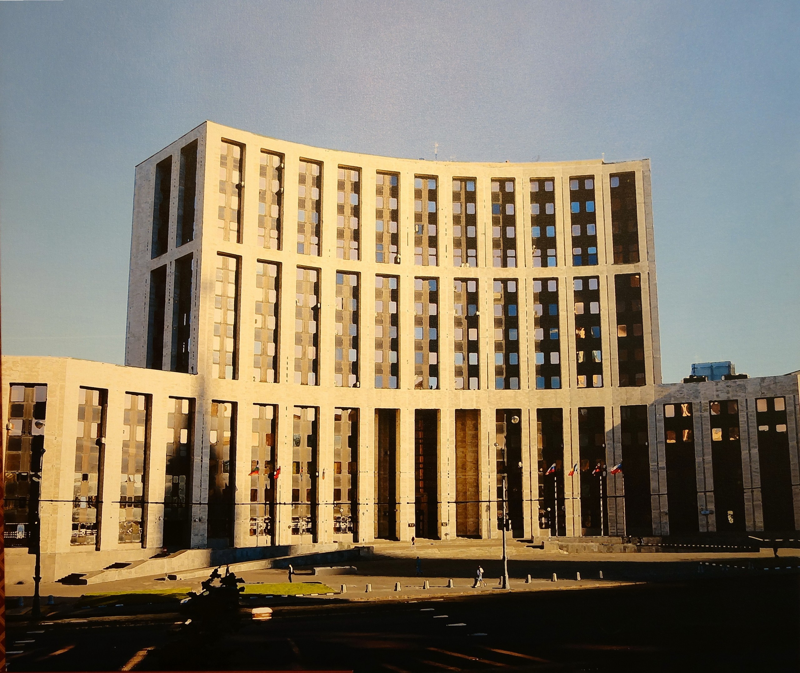 boyanov-co-advised-the-international-investment-bank-on-granting-a-loan-to-eurohold-bulgaria