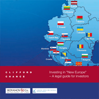 investing-in-new-europe-a-legal-guide-for-chinese-investors
