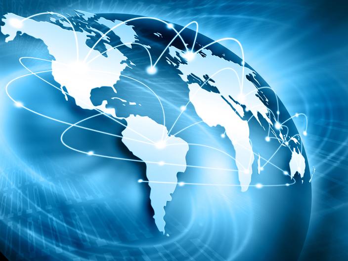 telecommunications-and-media