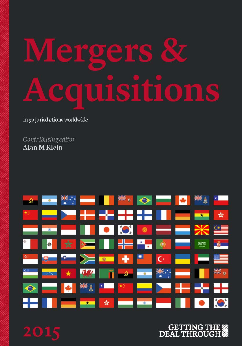 mergers-acquisitions-getting-the-deal-through-2015