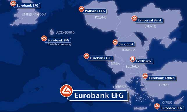 BIG_EFG-map3