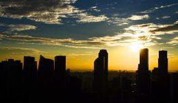 skyline-200679_1920