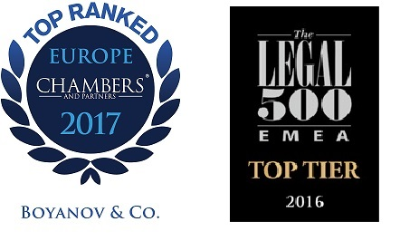 boyanov-co-holds-top-places-in-2017-rankings-of-chambers-and-partners-and-the-legal-500