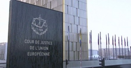 ecj-interprets-financial-collateral-on-bank-accounts