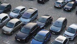 parking-825371_1920-640x400