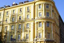 Vazov-Building-225x300