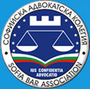 two-partners-from-boyanov-and-co-with-merit-awards-to-sba